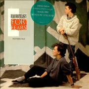 Click here for more info about 'Tears For Fears - A Collection Of 7 x 7