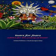 Click here for more info about 'Tears For Fears - Advice For The Young At Heart'