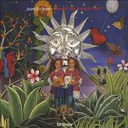 Tears For Fears Advice For The Young At Heart UK CD single