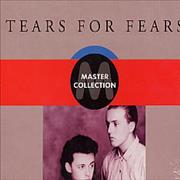 Click here for more info about 'Tears For Fears - Classic'