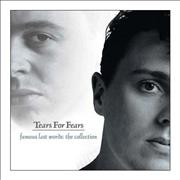 Click here for more info about 'Tears For Fears - Famous Last Words - The Collection'