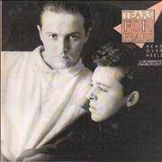 Click here for more info about 'Tears For Fears - Locamente Enamorado'