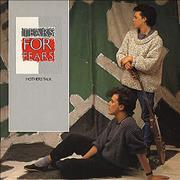 Click here for more info about 'Tears For Fears - Mothers Talk'