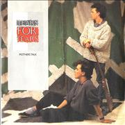 Click here for more info about 'Tears For Fears - Mother's Talk'