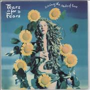 Click here for more info about 'Tears For Fears - Sowing The Seeds Of Love'
