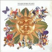 Click here for more info about 'Tears For Fears - Tears Roll Down (Greatest Hits 82-92)'