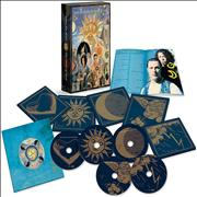 Click here for more info about ' - The Seeds Of Love - Super Deluxe Edition'