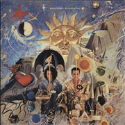 Click here for more info about 'Tears For Fears - The Seeds Of Love - EX'