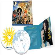 Click here for more info about 'Tears For Fears - The Seeds Of Love - Sealed'