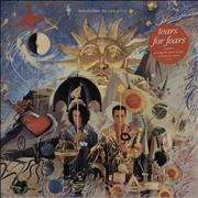 Click here for more info about 'Tears For Fears - The Seeds Of Love - Stickered Sleeve - EX'