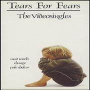 Click here for more info about 'Tears For Fears - The Video Singles'