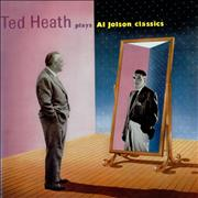 Click here for more info about 'Ted Heath - Plays Al Jolson Classics'