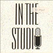 Click here for more info about 'Ted Nugent - In The Studio - Free For All / Cat Scratch Fever'