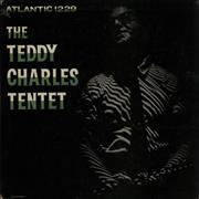 Click here for more info about 'Teddy Charles - The Teddy Charles Tentet'