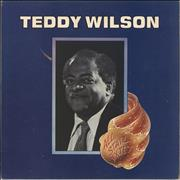 Click here for more info about 'Teddy Wilson - Teddy Wilson All Star Sextet'