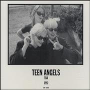 Click here for more info about 'Teen Angels - TBA'