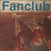Click here for more info about 'Teenage Fanclub - A Catholoic Education - Test Pressing + Proof Sleeve'