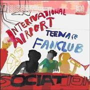 Click here for more info about 'Teenage Fanclub - Association!'