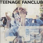 Click here for more info about 'Teenage Fanclub - God Knows It's True'