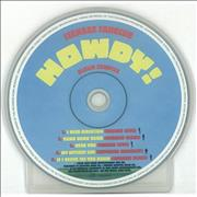 Click here for more info about 'Teenage Fanclub - Howdy! Album Sampler'