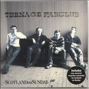 Click here for more info about 'Scotland on Sunday'