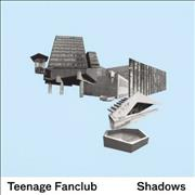 Click here for more info about 'Teenage Fanclub - Shadows'