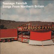 Click here for more info about 'Teenage Fanclub - Songs From Northern Britain'