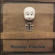 Click here for more info about 'Teenage Fanclub - The Concept'