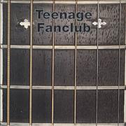 Click here for more info about 'Teenage Fanclub - What You Do To Me'