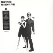 Click here for more info about 'Television Personalities - And Don't The Kids Just Love It - Red Vinyl - 30th Anniversary'