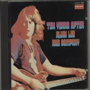 Click here for more info about 'Ten Years After - Alvin Lee & Company'