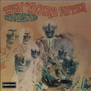 Click here for more info about 'Ten Years After - Undead - Glossy Sleeve'
