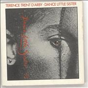 Click here for more info about 'Terence Trent D'Arby - Dance Little Sister'