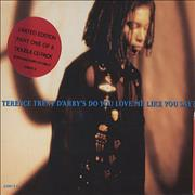 Click here for more info about 'Terence Trent D'Arby - Do You Love Me Like You Say - CD1'
