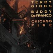 Click here for more info about 'Terry Gibbs & Buddy De Franco - Chicago Fire'