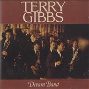 Click here for more info about 'Terry Gibbs - Dream Band'