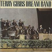 Click here for more info about 'Terry Gibbs - Flying Home - Vol. 3'