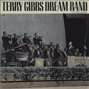 Click here for more info about 'Terry Gibbs - Flying Home'