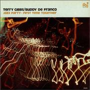 Click here for more info about 'Terry Gibbs - Jazz Party - First Time Together'