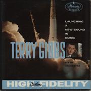 Click here for more info about 'Terry Gibbs - Launching A New Sound In Music'