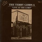Click here for more info about 'Terry Gibbs - Live At The Lord'