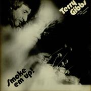 Click here for more info about 'Terry Gibbs - Smoke 'Em Up'