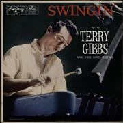 Click here for more info about 'Terry Gibbs - Swingin''