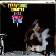 Click here for more info about 'Terry Gibbs - That Swing Thing'