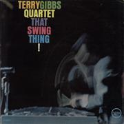 Click here for more info about 'Terry Gibbs - That Swing Thing!'