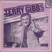 Click here for more info about 'Terry Gibbs - The Big Band Sound Of Terry Gibbs'