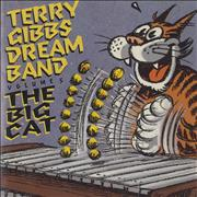 Click here for more info about 'Terry Gibbs - The Big Cat - Vol. 5'