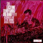 Click here for more info about 'Terry Gibbs - The Exciting Terry Gibbs Big Band!!!!!!'