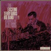 Click here for more info about 'Terry Gibbs - The Exciting Terry Gibbs Big Band !!!!!!'