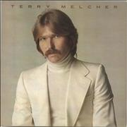 Click here for more info about 'Terry Melcher - Terry Melcher'